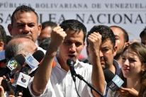 Líder do Parlamento é detido pelo Sebin e liberado em seguida