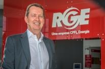 RGE tem financiamento bilionário do Bndes