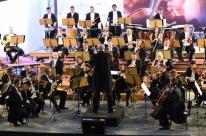 Gramado in Concert terá sua quinta edição no próximo mês