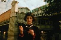 Redefinindo a vida em 'O fabuloso destino de Amélie Poulain'