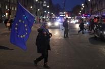 Parlamento tem o dever de aprovar acordo sobre o Brexit, afirma May