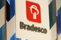 Bradesco estreia em ETF e prepara novos produtos ainda este ano