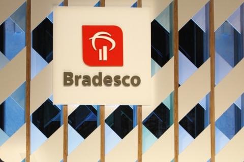 Para acelerar crescimento, setor privado terá que entrar no jogo, diz Bradesco
