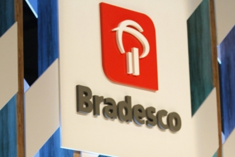 Despesas operacionais do Bradesco somam R$ 10,184 bi no 1º trimestre