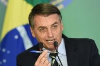 PCdoB entra com ação no STF contra decreto de Bolsonaro sobre posse de armas