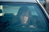 Nicole Kidman interpreta detetive em longa 'O peso do passado'