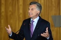 Fiasco de Macri na Argentina põe liberais brasileiros em saia justa