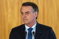 Bolsonaro vai conceder indulto a presos com doença grave