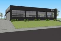 BCS Automação terá nova sede no Feevale Techpark