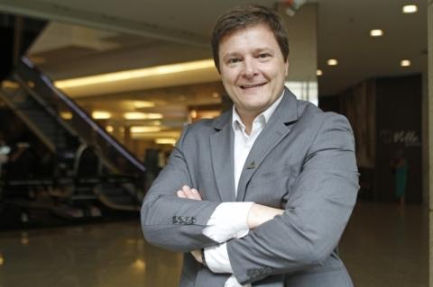 Airaz aposta em ações de apoio para os lojistas