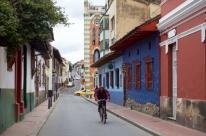 Bogotá determina que mulheres e homens terão de sair de casa em dias alternados