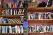 O poder que vem das bibliotecas