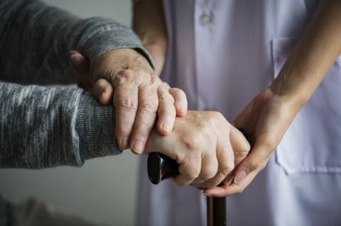 Nova reforma da Previdência deve vir em 20 anos, afirmam especialistas
