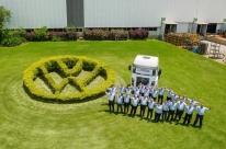 Volkswagen Caminhões e Ônibus tem novo parceiro