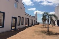 Barra do Ribeiro deve ter catamarã até abril