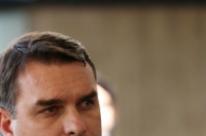 Toffoli aciona PGR sobre pedido de Flávio Bolsonaro para suspender investigação