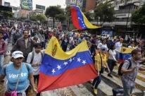 Grupo de Contato Internacional discute conflitos na Venezuela
