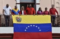Maduro rechaça