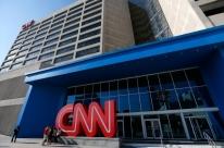 CNN Brasil anuncia 1ª operadora de TV paga que contará com canal