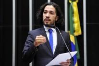 Deputado bolsonarista que atacou Jean Wyllys é condenado