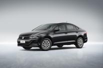 Volkswagen aumentou suas vendas para os taxistas