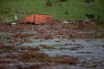 Vale negocia recuperação de barragens com Andrade Gutierrez