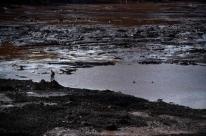 Agência de águas prioriza 52 barragens para vistorias até o fim de maio