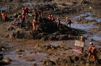 Após lama, Brumadinho registra alta de suicídio e prescrição de remédios