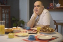 Falso documentário  'Sonhos de Abu' estreia no Canal Brasil