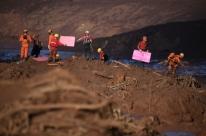 Brumadinho teme nova ruptura de barragem e cobra ações de empresa