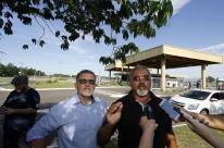 Futuro da GM em Gravataí será debatido nesta semana