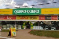 Quero-Quero abre vagas de emprego em lojas do Rio Grande do Sul