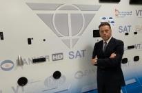 Videoturismo escolhe Caxias para expandir