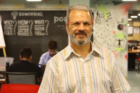 Pacto busca impulsionar inovação em Porto Alegre