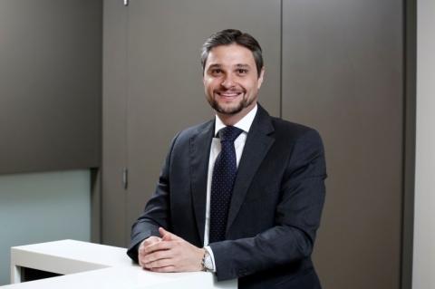STJ permite prisão de empresário se adquirente não pagar a conta