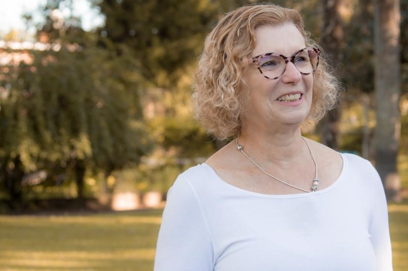 Elizabeth defende contratação de pessoas alinhadas com valores da empresa