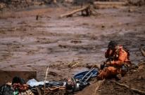 Brumadinho: combinação entre deformações causou rompimento da barragem