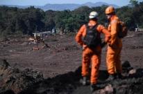 Pela 1ª vez, Vale é condenada por rompimento de barragem em Brumadinho