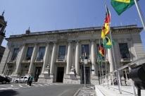 Governo do Estado antecipa quitação da folha de junho do funcionalismo para quinta-feira