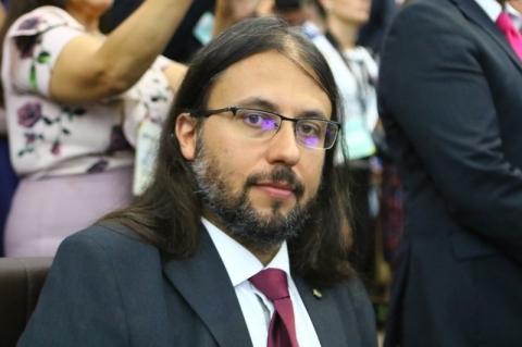 Justiça nega pedido de deputado do DEM para reabrir comércio no RS
