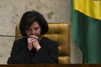 Dodge lamenta incêndio no Rio e pede atuação de órgãos de fiscalização