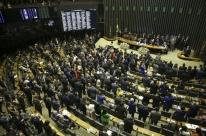 Líderes da Câmara se reúnem na segunda-feira para debater comissões e pautas