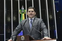 Alcolumbre: se líderes decidirem, abuso de autoridade será votado no plenário