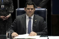 Procuradoria do Cidadão cobra Alcolumbre sobre sigilo de verbas de gabinete