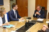 Governo do Rio Grande do Sul enviará proposta de privatizações nesta terça-feira
