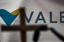 Vale recupera valor de mercado pré-Brumadinho