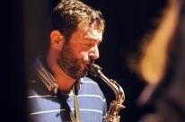 Espaço 373 recebe show de jazz nesta quinta-feira