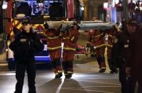 Incêndio em prédio residencial em Paris mata ao menos 10 e fere cerca de 30