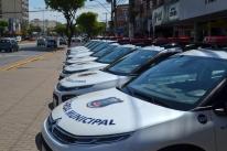 Cachoeirinha apresenta queda em índices de criminalidade
