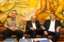 Grupo CCR investirá R$ 500 milhões neste ano no Rio Grande do Sul